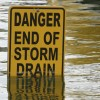 Flooding: could you cope?