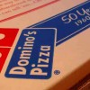 Dominos YouTube Scandal (2009)