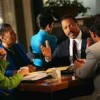 10 Ways to Engage Staff Effort