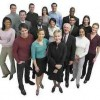 How to Make Friends in Business Continuity