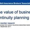 BC Plans = Cheaper Insurance