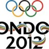 Invitation to test Olympic Plans