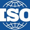 ISO22301 May 2012 Launch