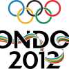 Charities Learn BC From Olympics
