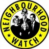 Alan Walker on… Neighbourhood Watch