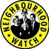 Alan Walker on… Neighbourhood Watch