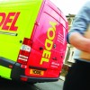 Yodel gets BS25999 certified… despite ISO22301