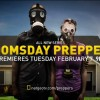 Doomsday Preppers Are Ready!  (Videos & Songs!)