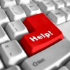 Free business continuity tools!