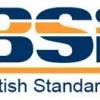 PAS 200: Crisis Management Standard Available
