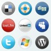 Laura's Top 5 Social Media Tips