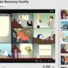 Dilbert's IT Backup Solution (cartoon video)