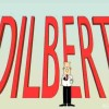 Dilbert's disaster recovery plan (video)