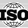 ISO22301… it's coming!