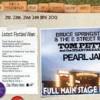Washout!! Festival Continuity Planning Failure