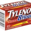 Case Study: The Tylenol Crisis