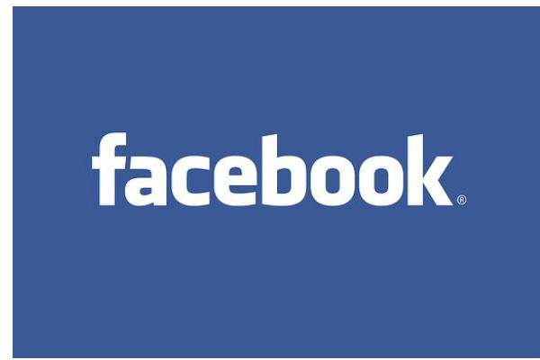 Facebook-logo-continuity-in-business