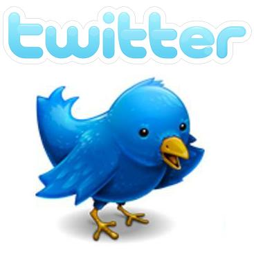 twitter-logo-continuityinbiz